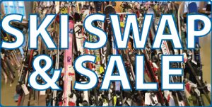 Ski Swap & Sale @ Snow Valley Ski Club