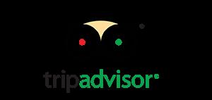 TripAdvisor LLC Logo
