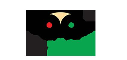 TripAdvisor Logo 200h