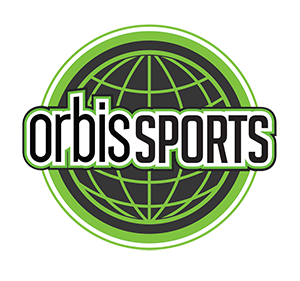 Orbis Sports logo