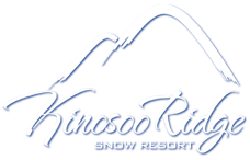 Kinosoo Ridge Ski Resort