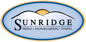 Sunridge Ski Area