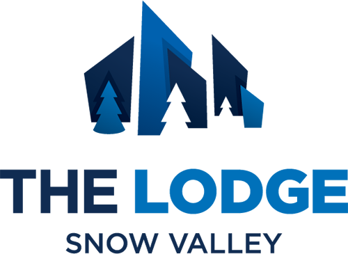 The Lodge Snow Valley