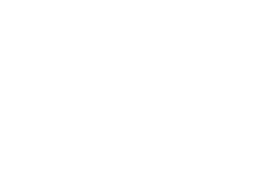 Snow Valley Lodge