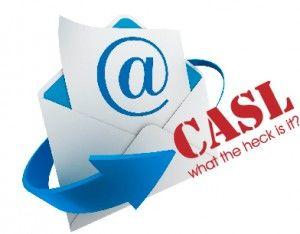 Blog-CASL