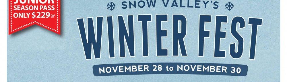 WinterfestHeader