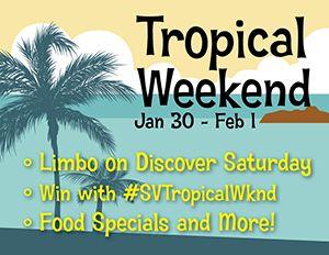 Tropical-Weekend-Image300