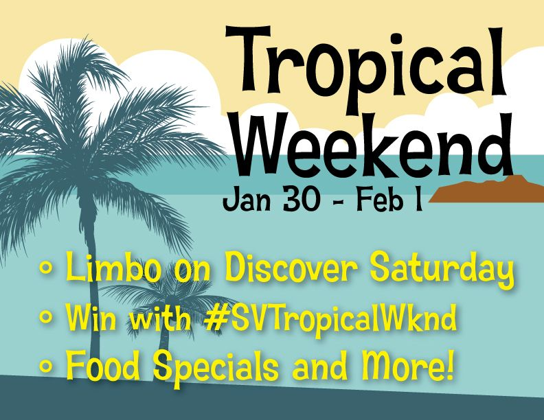 Tropical-Weekend-Infographic