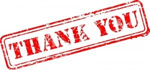 thank-you-rubber-stamp2