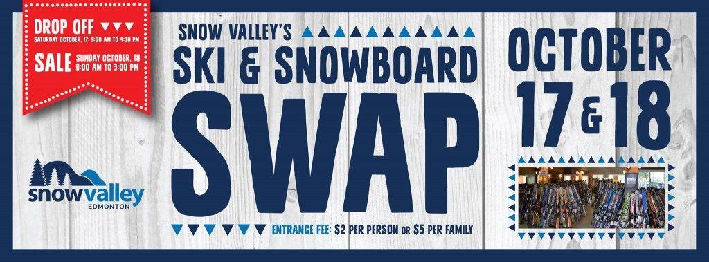 SkiSwapHeader