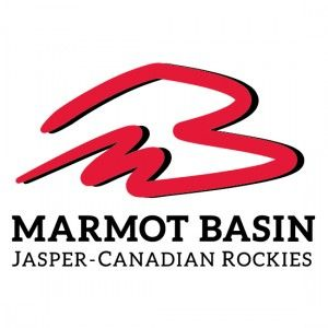 Marmot-Basin_Jasper-Canadian-Rockies-2014_4c-Medium