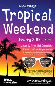 Tropical-Weekend-Poster-2016web