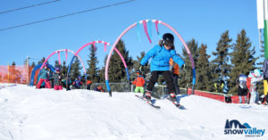 Winterfest @ Snow Valley Ski Club