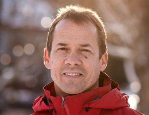 Revelstoke Names President – Ski Area Management