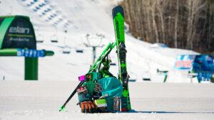 Snow Rider Year End Sale